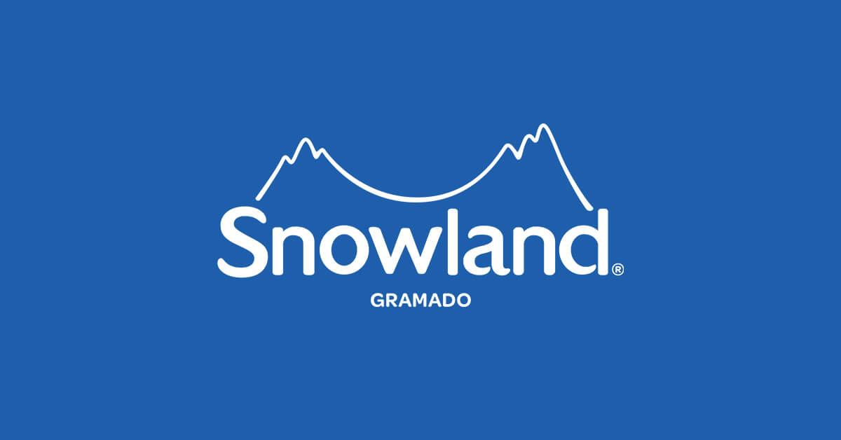 Resultado de imagem para Snowland